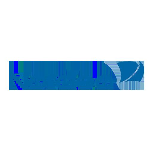 Nordea samarbete
