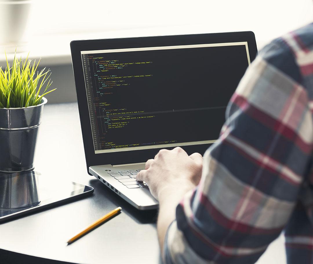 programmerare microdata