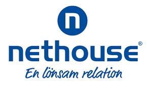 nethouse samarbete