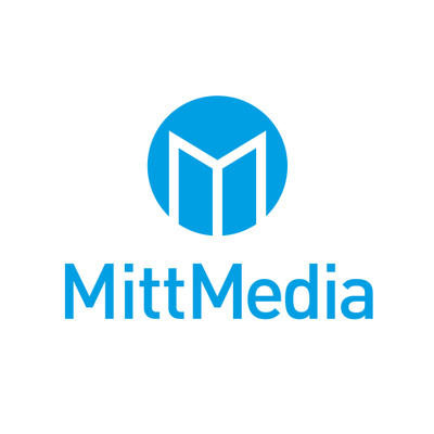 MittMedia