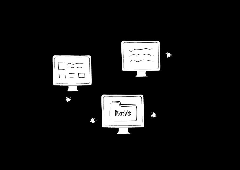 Koppla personalarkivet till andra system