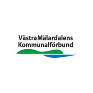 Västra Mälardalens kommunalförbund6